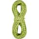 Edelrid Starling Pro Dry Lina wspinaczkowa 8,2mm 60m zielony